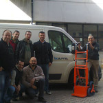 Alpitel_Cuneo
