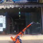 Argentino_Solinas