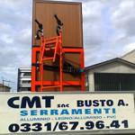 CMT_Serramenti_di_Busto_Artizio