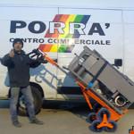 Centro_commerciale_Porra