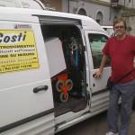 Costi_Elettrodomestici