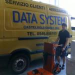 Data_System