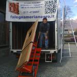 Falegnameria_Negro