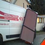 Serramenti_Legno_Nerdin