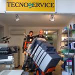 Tecno_Service