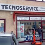 Tecnoservice-300x225