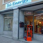 Tele-Energy