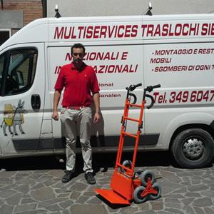 Traslochi_Siena-1024x768
