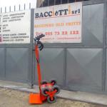 baciotti-srl-1024x768