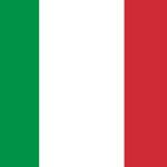 bandiera_ita