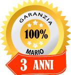 garanzia-mario_it-142x150