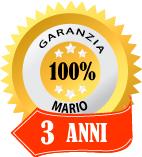garanzia-mario_it