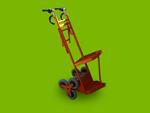 carrello-elettrico-per-scale-rd158tb