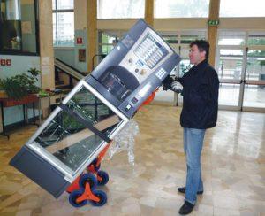 carrello-elettrico-Mario-distributori-automatici-