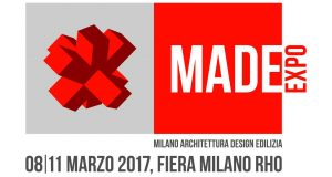 made2017_logo_marchio_data_orizz_03-1