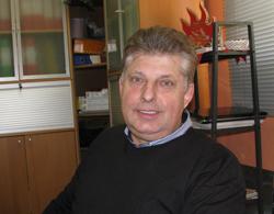 Mario Carrelli